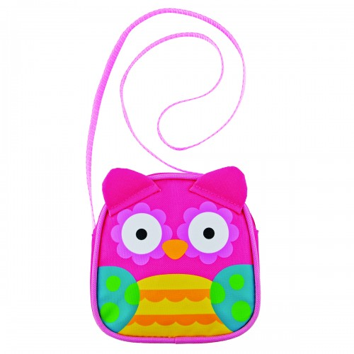 SJ-1091-76 Owl