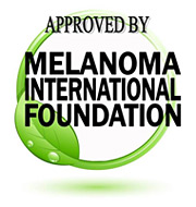 approved-by-melanoma-seal