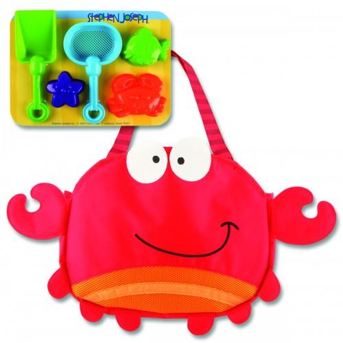 SJ-1003-30-Crab