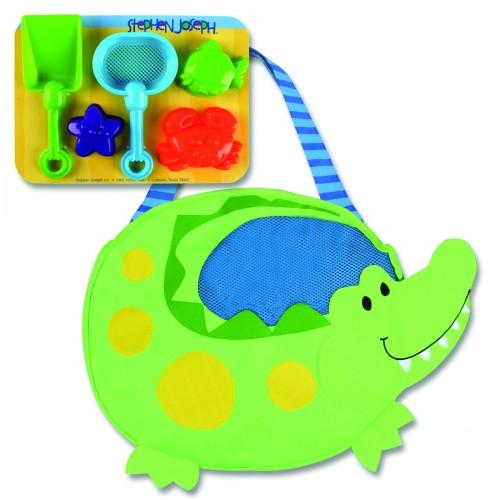 SJ-1003-54-Alligator