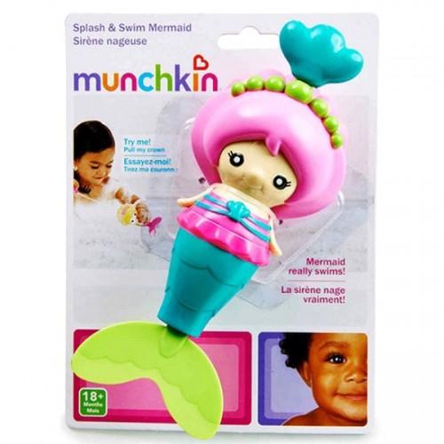 munchkin_splash_kaiamp_swim_gorgona_poi_kolimpaei_rozprasino_1tmx_babyboum.gr-800x600
