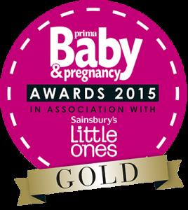 pb_award_2015_goldsmall