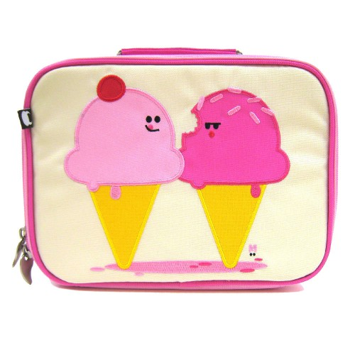 BeatrixNY_LunchBox_Dolce_Panna_front