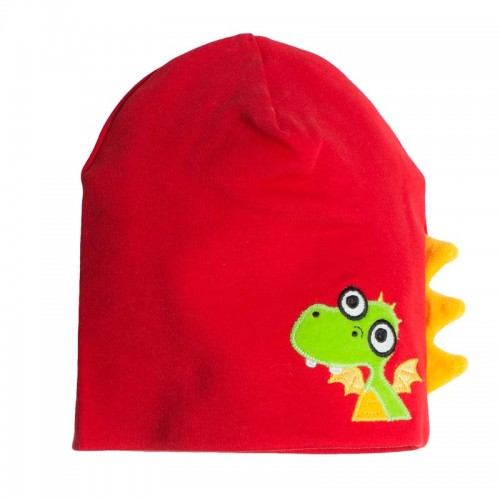 red_dragon_cap_web