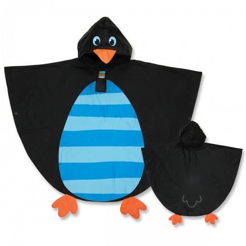SJ-1007-70 Penguin