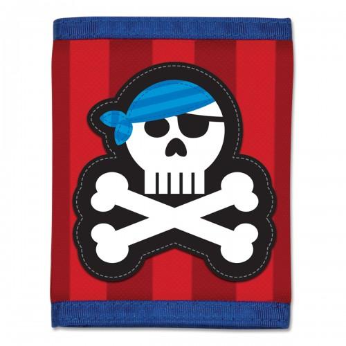 SJ-5201-29B Pirate
