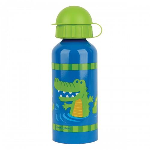 SJ-9501-54A Alligator