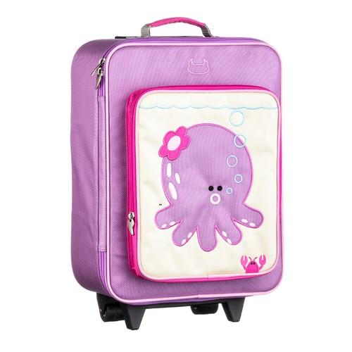 Wheelies_octopus1__22076.1418752249.500.750