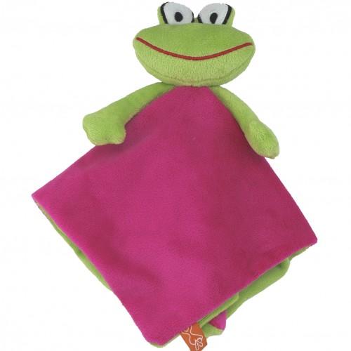 cerise_figBlanket_frog_big