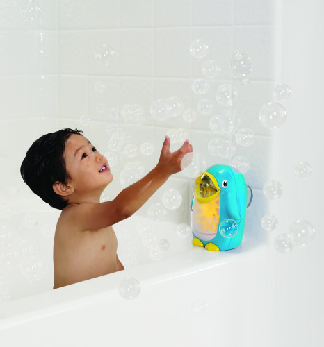 011352 Bath Fun Bubble Blower_2