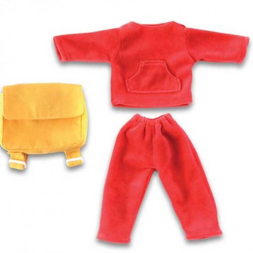 943-sport-suit