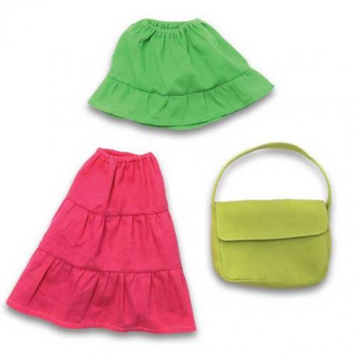 948-skirt-set