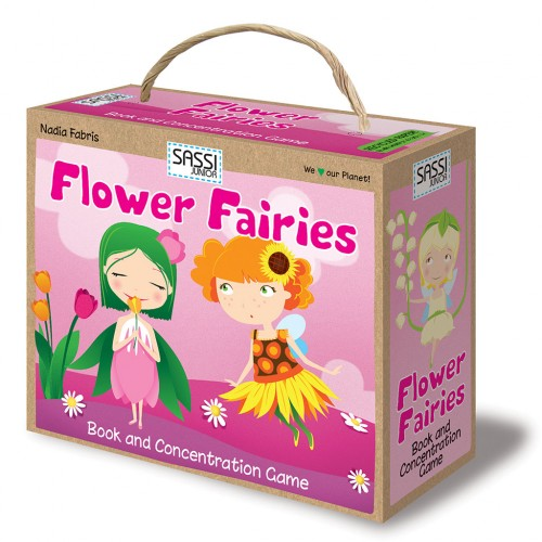 (UK)Valigetta_Memory_Fatine_fiori_BOX_3D1