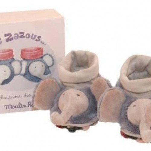 Moulin-Roty-Chaussons-elephant-les-zazous-16959