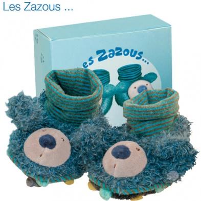chaussons-koala-les-zazous