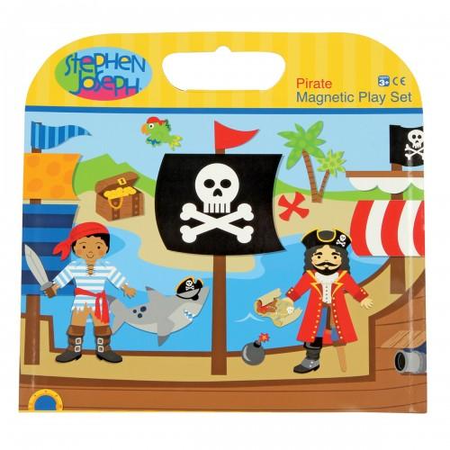 SJ-1108-29-Pirate