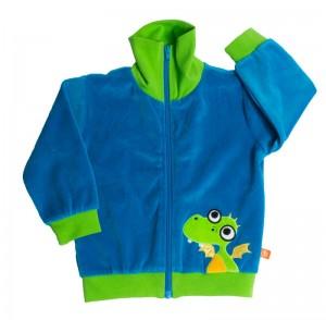 blue_dino_jacket_web