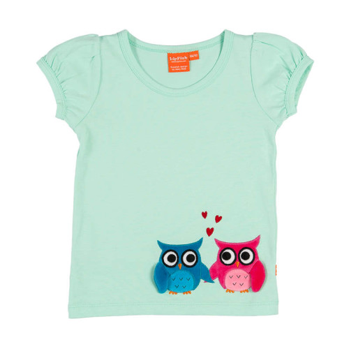 mintGreen_Owls_TS_web