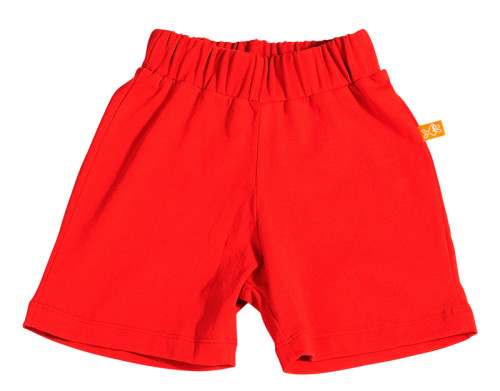 red_shorts