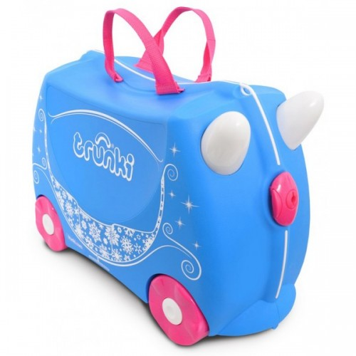 trunki-ride-on-suitcase-pearl-princess-carriage