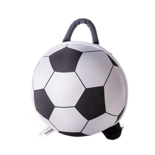 sportpax-standard-football