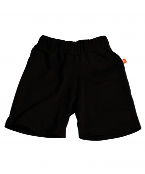 Lipfish-black-child-shorts-292x350