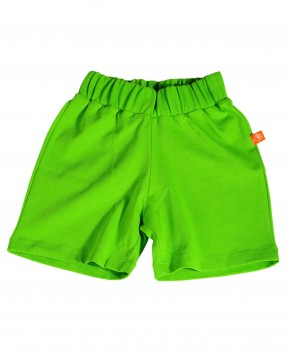 Lipfish-green-child-shorts-292x350