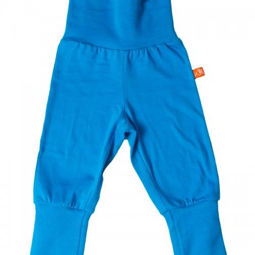 blue_babytrousers_lipfish