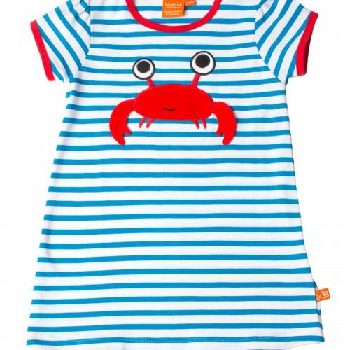 blue_white_crab_dress