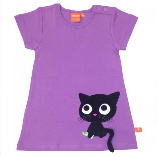 hyacinth_kitten_dress