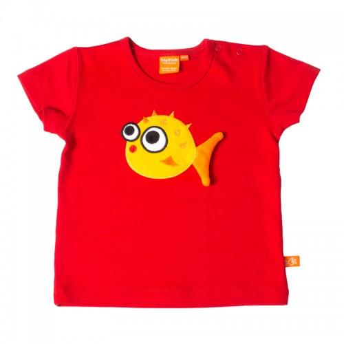 red_blowfish_T_lipfish