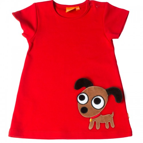 red_puppy_dress