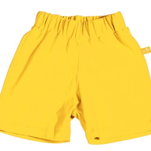 saffron_shorts_lipfish