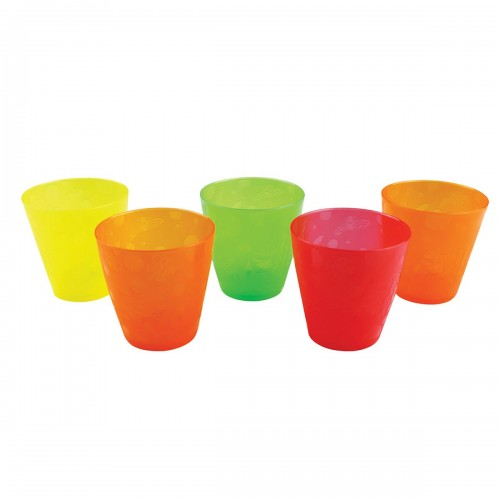 011682-Multi-coloured-Cups-main