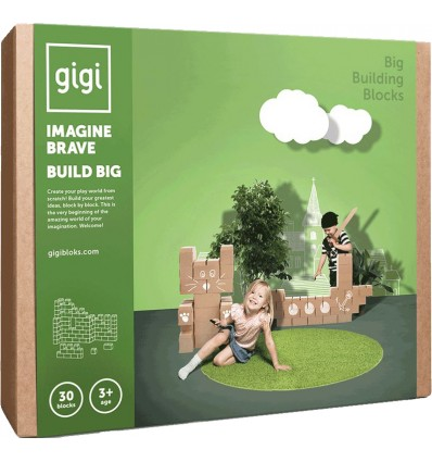 gigi-big-30-pcs (2)