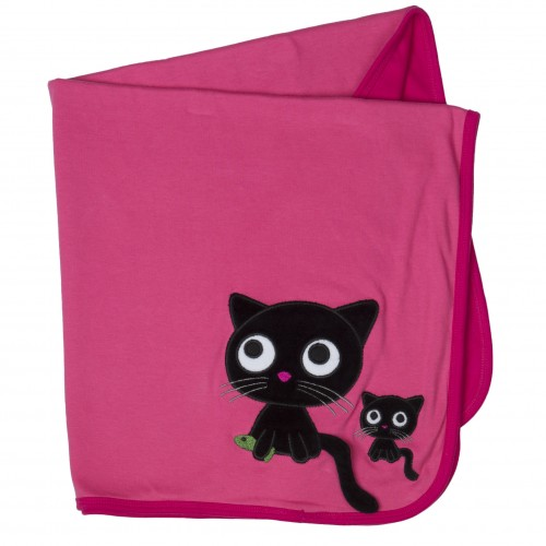 Pink_kitten_blanket