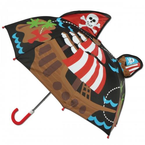 SJ-1046-29 Pirate