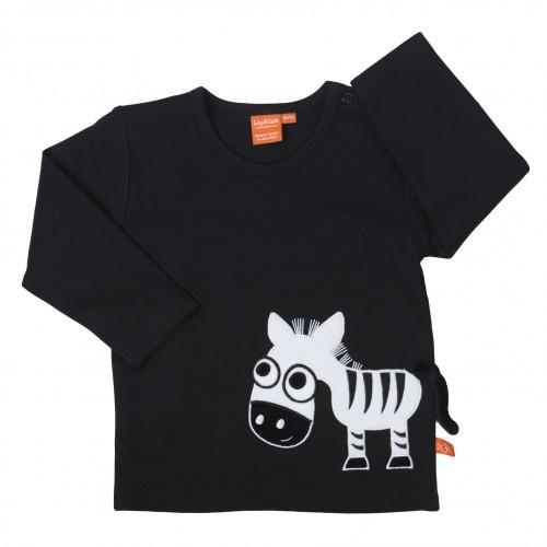 black_zebra_TL