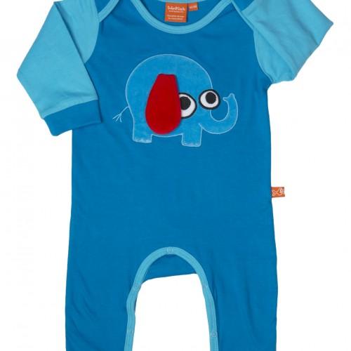 blue_elephant_baby_pyjama