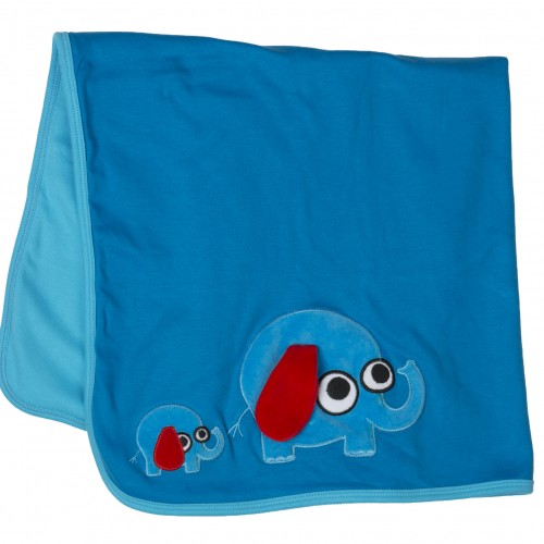 blue_elephant_blanket