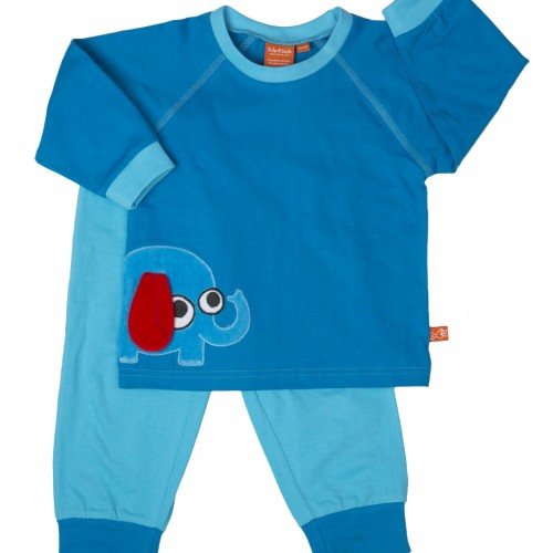blue_elephant_pyjama