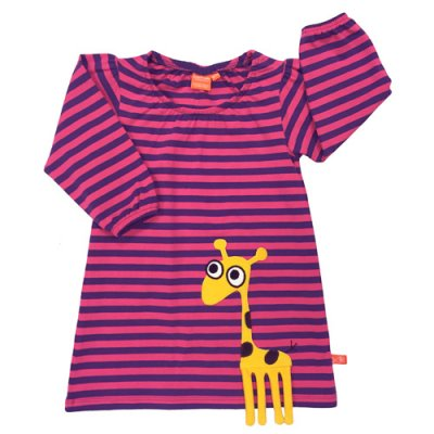 cerise_purple_giraffe_dl