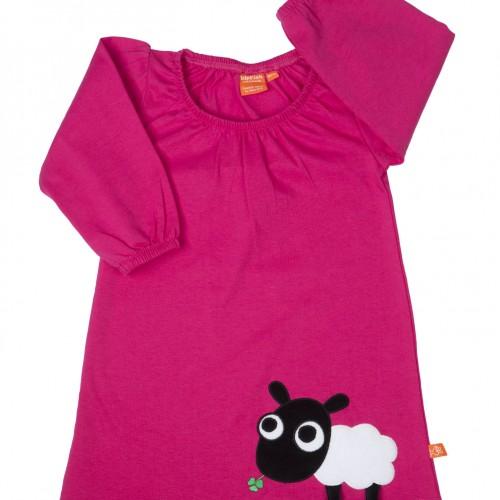 cerise_sheep_dress