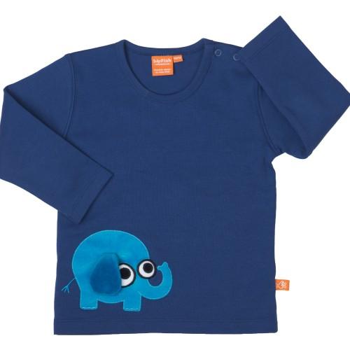 darkBlue_elephant_TL