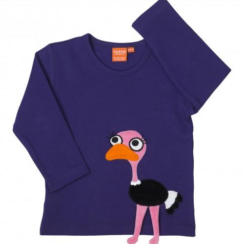 dark_purple_ostrich_TL
