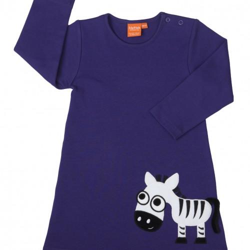 dark_purple_zebra_dress
