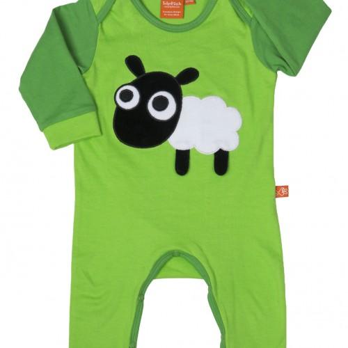 green_sheep_baby_pyjama