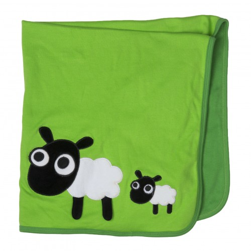 green_sheep_blanket