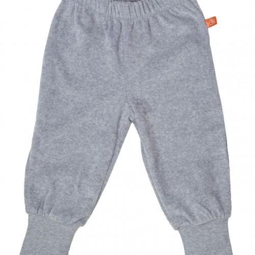 grey_velour_pants