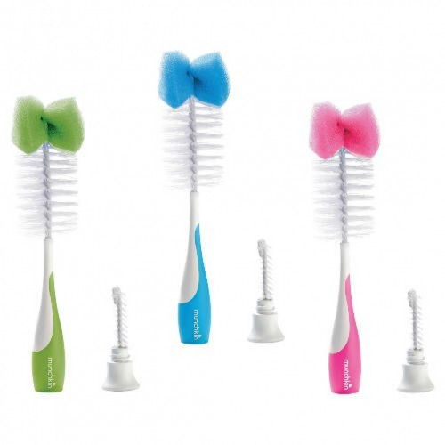 mm-11001_bottle_nipple_brush_1